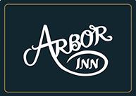 Arbor Inn - 1058 MUNRAS AVENUE, Monterey, California 93940