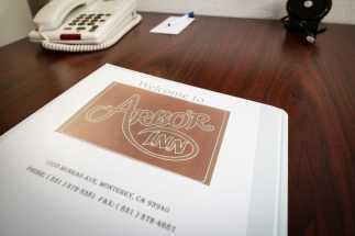 Arbor Inn Monterey - Arbor Inn Guest Directory